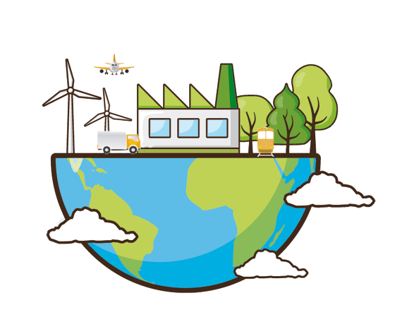 terre Global Climate Initiatives